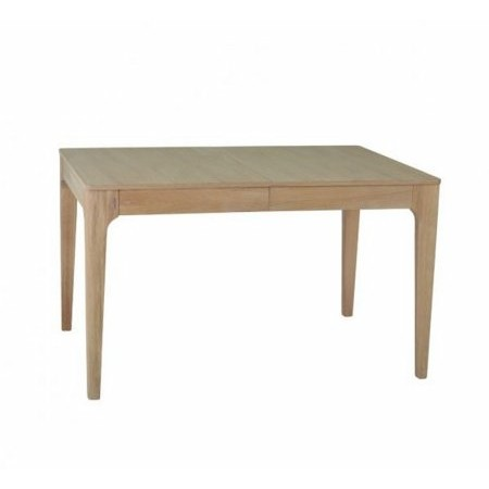 TCH - Mia Extending Dining Table