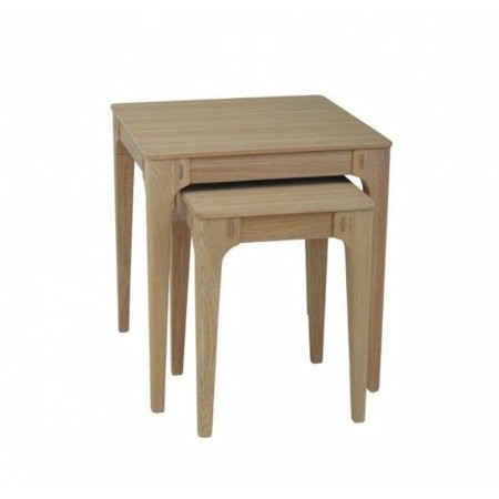 TCH - Mia Nest of 2 Tables