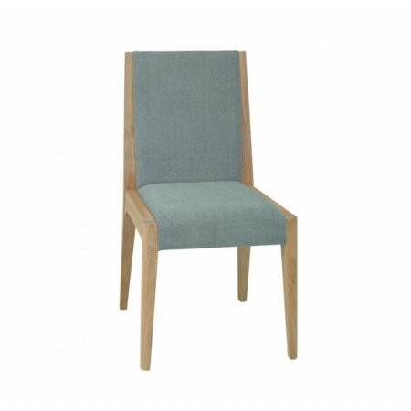 TCH - Mia Lucy Chair