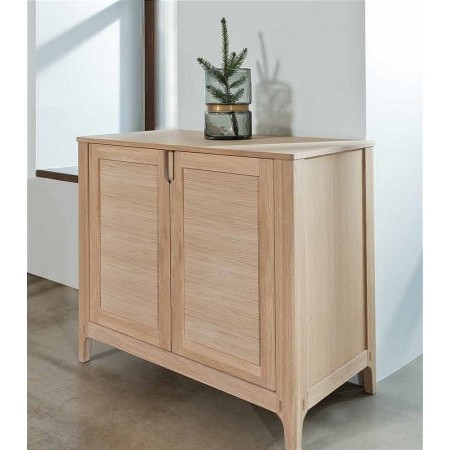 TCH - Mia Small Sideboard