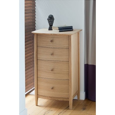 TCH - Anais Chest of 4 drawers