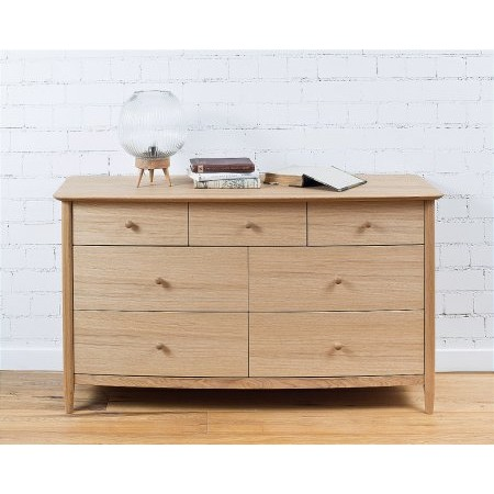 TCH - Anais Chest of 7 drawers
