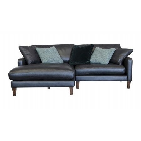 Alexander And James - Hoxton Chaise Sofa