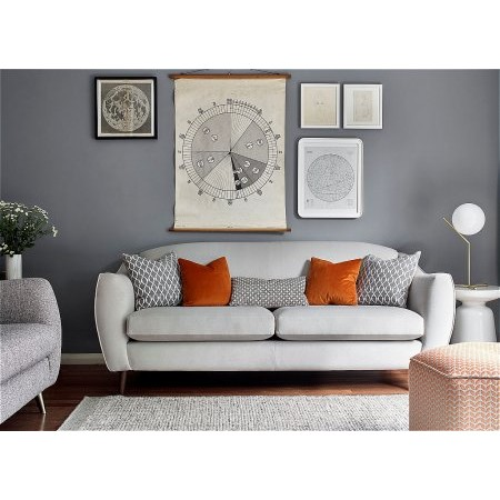 Ashley Manor - Chelsea Large Sofa