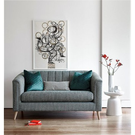 Ashley Manor - Pimlico Compact Sofa