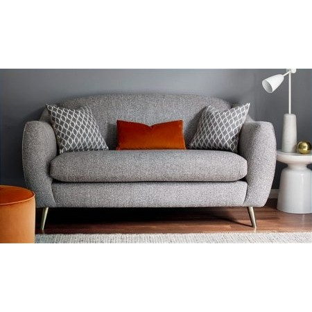 Ashley Manor - Chelsea Compact Sofa