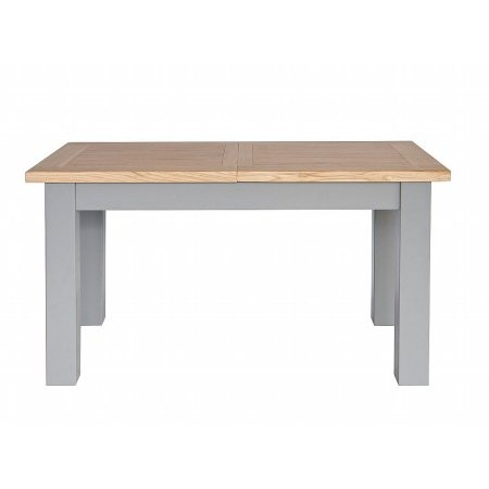 Willis And Gambier - Genoa Small Extending Dining Table