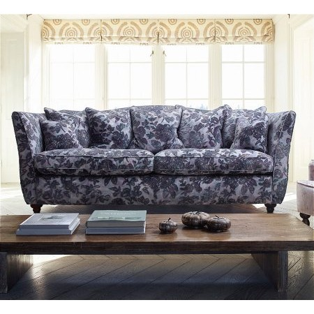Westbridge Furniture - Radley Grand Sofa