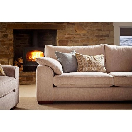 Westbridge Furniture - Dexter Extra Large Sofa