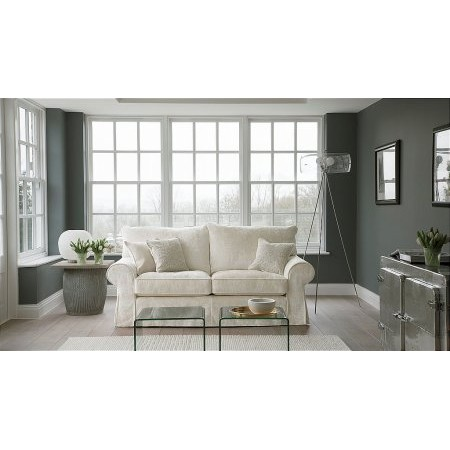 Collins And Hayes - Lavinia Medium Sofa