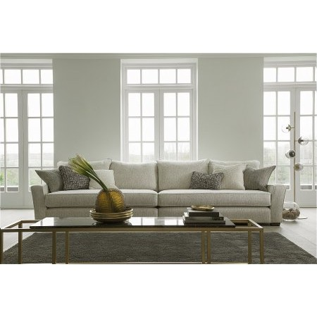 Collins And Hayes - Radley Large Sofa