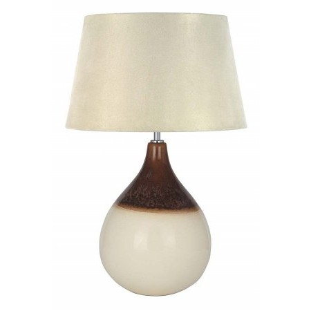 Aimbry - Gaudi 324 CR Table Lamp