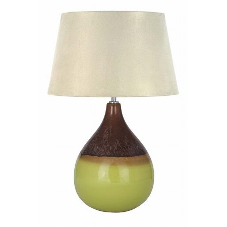Aimbry - Gaudi 324 LI Table Lamp