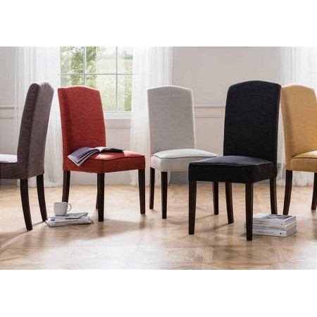 The Great Chair Company - Haye Dining Chairs