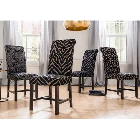 The Great Chair Company - Ross Dining Chairs