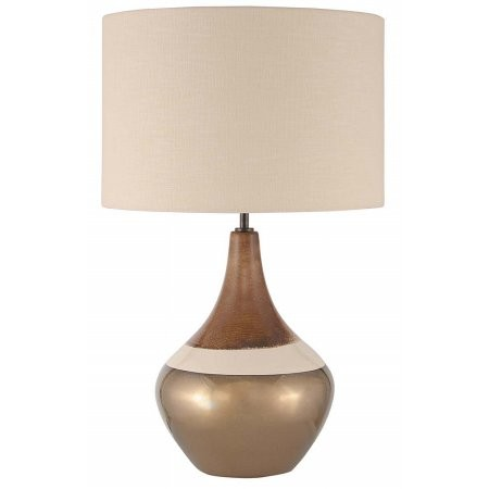 Aimbry - Tuscany 362 Table Lamp