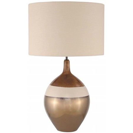 Aimbry - Tuscany 363 Table Lamp