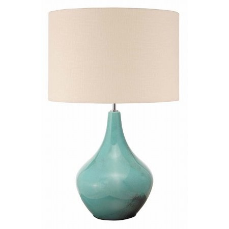 Aimbry - Tuscany 402 TU Table Lamp