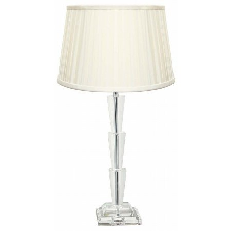 Aimbry - Canterbury 424 Table Lamp