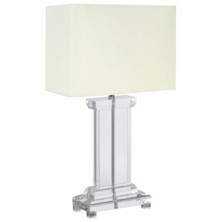 Aimbry - Canterbury 426 Table Lamp