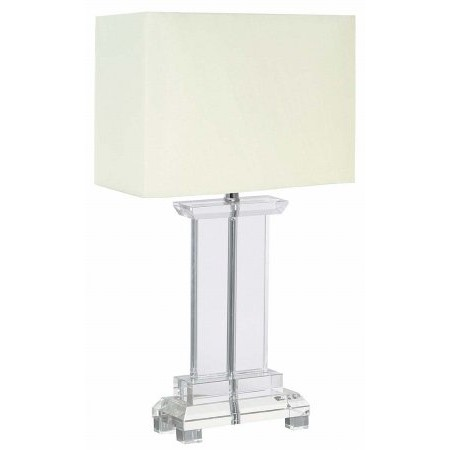 Aimbry - Canterbury 427 C Table Lamp