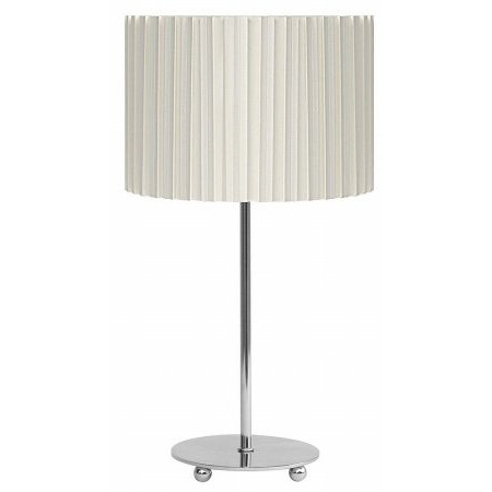 Aimbry - Anka Metal 451 CR Table Lamp