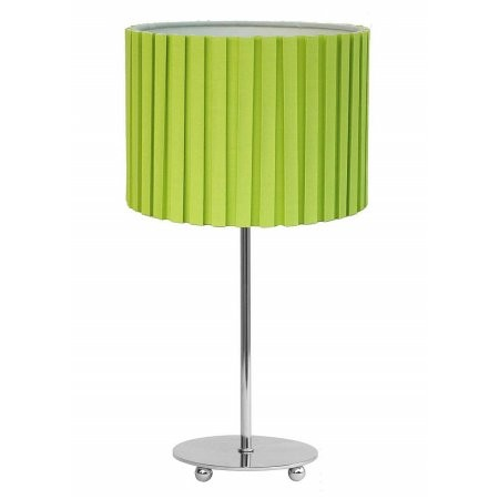 Aimbry - Anka Metal 451 LI Table Lamp