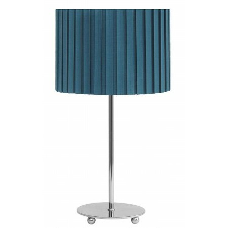 Aimbry - Anka Metal 451 TE Table Lamp