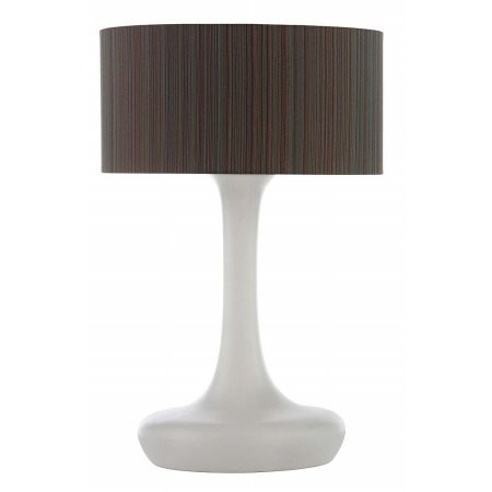 Aimbry - Gaudi 619 WH Table Lamp