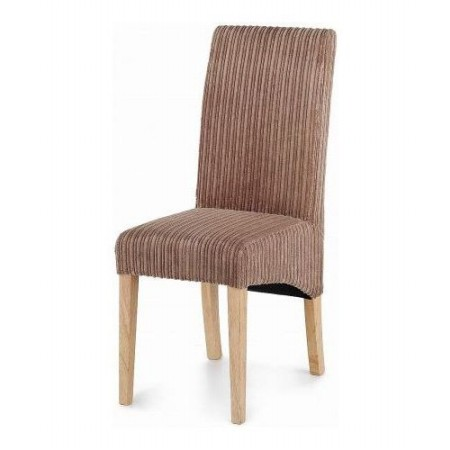 Willis And Gambier - Maze Dining Chair