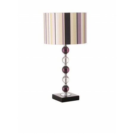 Aimbry - Lucce Glass 830 Table Lamp