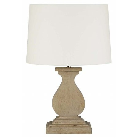 Aimbry - Loire 946 Table Lamp