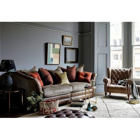 Alexander And James - Henderson Sofa Collection
