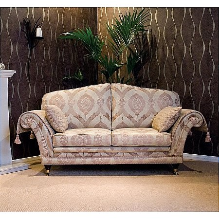 Steed - The Kedleston 2 Seater Sofa