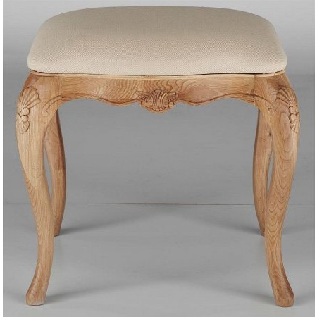 Willis And Gambier - Charlotte Stool