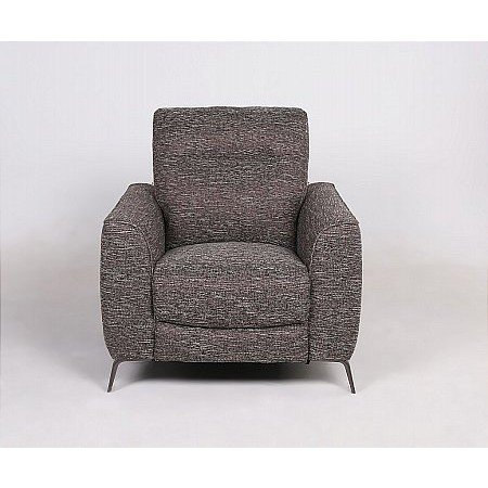 Lazboy - Connor Chair