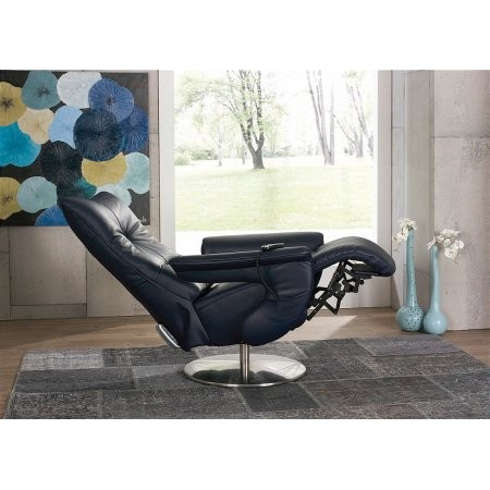 Himolla - Brock Recliner Chair 7643