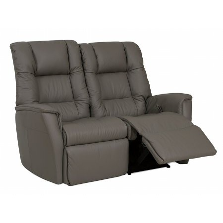 IMG - Victor 2 Seater Recliner Sofa