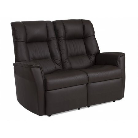 IMG - Victor 2 Seater Sofa