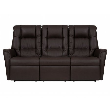 IMG - Victor 3 Seater Sofa