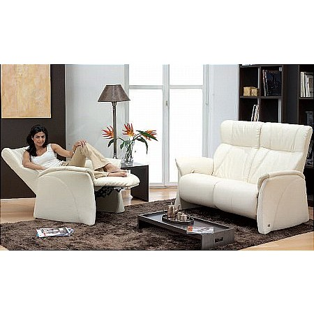 Cumuly - Lune Sofas