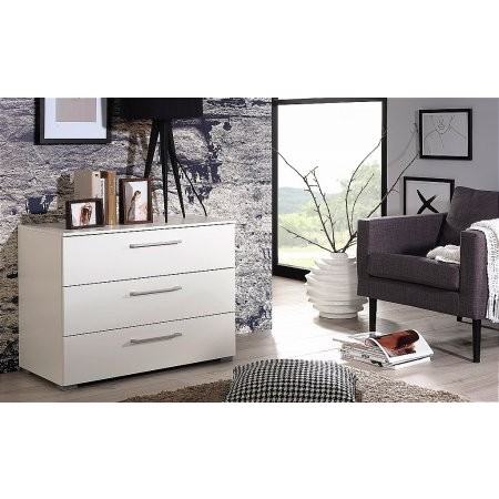 Rauch - Aldono 3 Drawer Chest