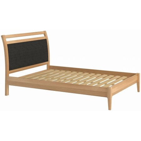 Classic Furniture - Forma 5Ft Bed