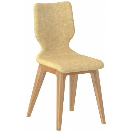 Classic Furniture - Forma Dining Chair