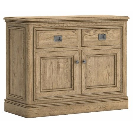 Classic Furniture - Versailles Small Sideboard