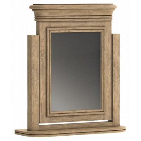 Classic Furniture - Versailles Swing Mirror