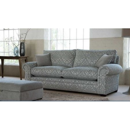 Parker Knoll - Amersham Grand Sofa