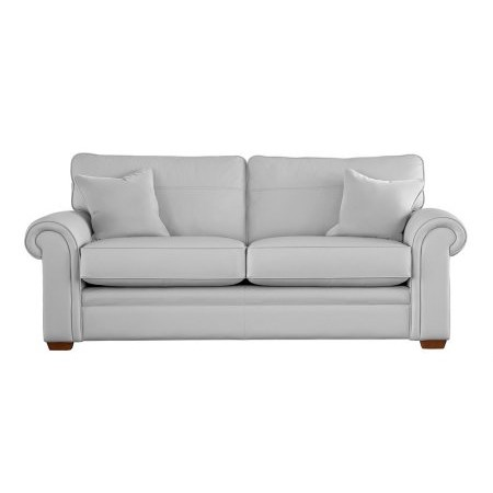 Parker Knoll - Amersham Large Two Seater Sofa