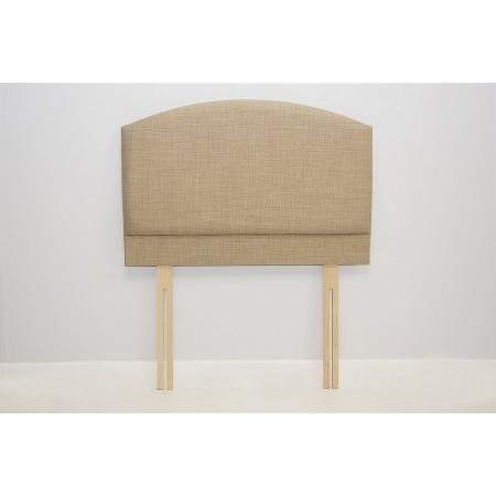 Stuart Jones - Arch Headboard