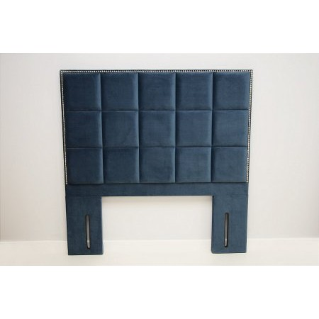 Stuart Jones - Benedict Headboard